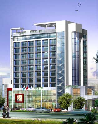 hotel casino ernakulam
